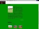Argaum Website Archive