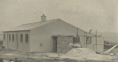 Clubhouse Build - 1957/58_6