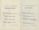 1931-32 Fixture Card_4
