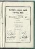 1938-39 Fixture Card_1